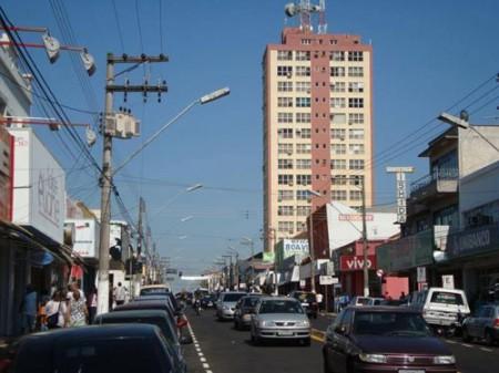 Em Tupã, fiscalização visita 25 estabelecimentos que estavam abertos durante quarentena