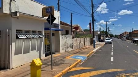 Autores de assalto a agência dos Correios de Quintana são localizados pela Polícia Civil