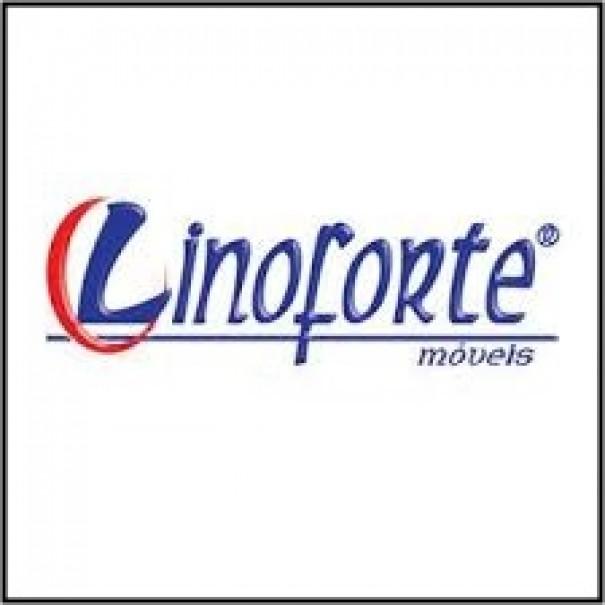 Linoforte fecha fábrica por 15 dias por conta da pandemia de coronavírus a partir desta terça-feira (24)