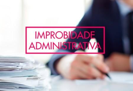 Prefeito e ex-prefeito de Pracinha são condenados em ação civil de improbidade administrativa