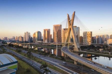 O que está permitido e proibido na quarentena em São Paulo?