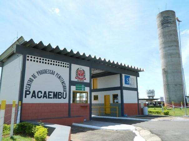 Doze fugas em menos de três dias, Coronavírus seria motivo de pânico entre detentos do semiaberto de Pacaembu