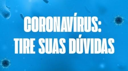 Saúde de Adamantina anuncia central telefônica para esclarecer dúvidas sobre Covid-19