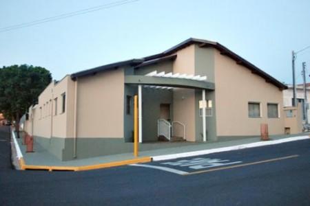 Entrega de cestas básicas para famílias carentes deve acontecer na próxima semana, em Osvaldo Cruz