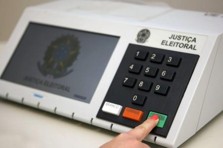 Candidatas a vereadora em Osvaldo Cruz e Sagres obtêm apenas um voto
