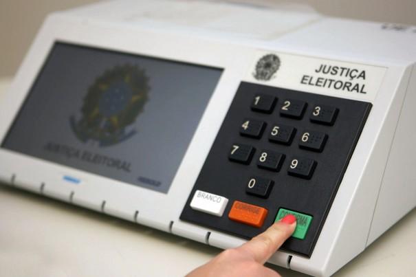 Eleições 2020: Confira quem são vereadores eleitos em Osvaldo Cruz
