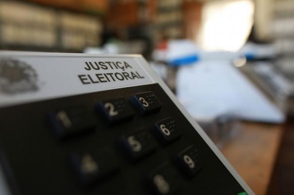 Candidatos em SP são réus em mais de 500 processos criminais; lista de crimes inclui tortura, homicídio e violência doméstica