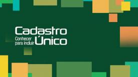 Setor de Cadastro Único de OC alerta para a pesagem de gestantes beneficiárias do programa Bolsa Família