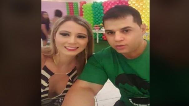 Em Tupã, homem é condenado a 27 anos de prisão pela morte da ex-mulher