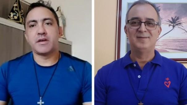 Novo padre assumirá Paróquia Santo Antônio em Adamantina