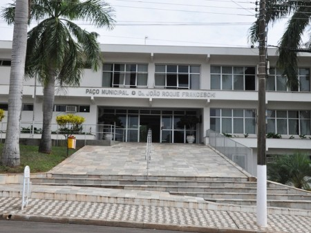 Prefeitura de Tupi Paulista abre processo seletivo para a contratação de professores