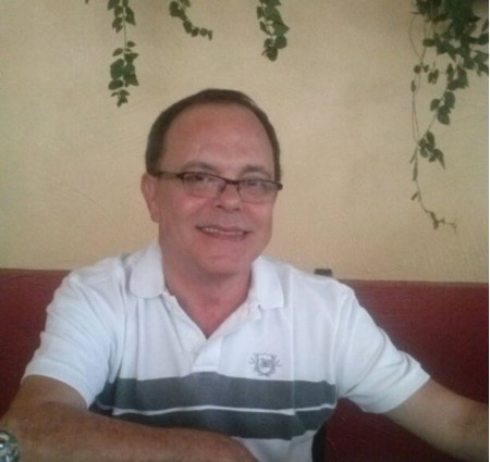 Morre aos 69 anos o jornalista Fernando Vannucci