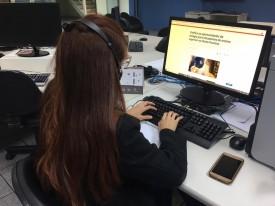 Vagas de estágios estão abertas para estudantes do Oeste Paulista