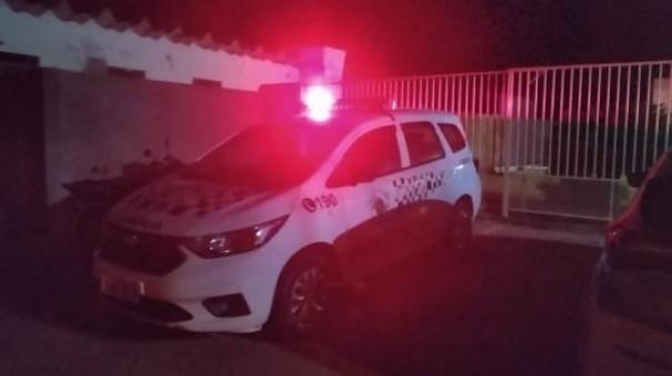 Vereador interrompe sessão da Câmara por comparecer mesmo sob quarentena da Covid-19 em Salmourão