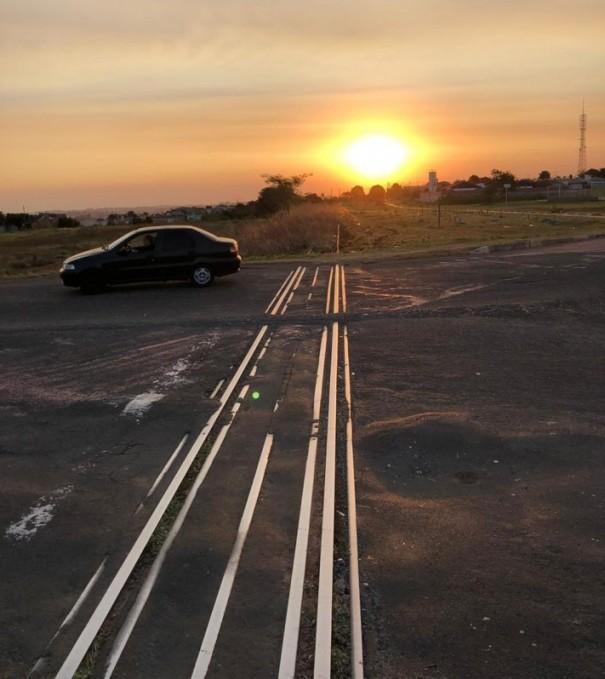 Plano de investimentos em ferrovias prevê retomada do transporte sobre trilhos em Osvaldo Cruz e Região
