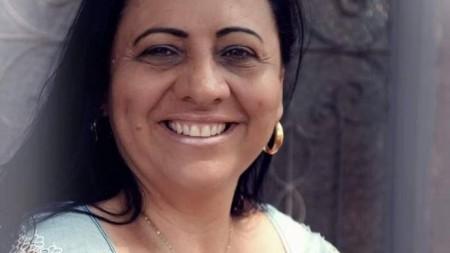 Patrícia Crema renuncia a candidatura à Prefeitura de Rinópolis