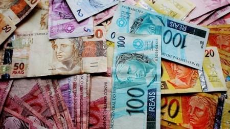 Ampliada a margem de crédito consignado para beneficiários do INSS