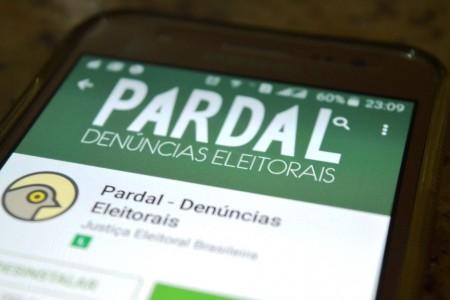 Eleições 2020: Saiba como denunciar irregularidades na campanha eleitoral