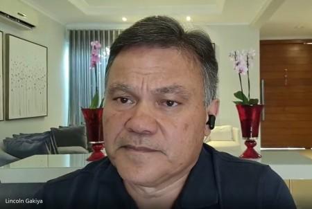 Soltura do traficante André do Rap causa 'indignação e perplexidade', diz promotor de Justiça do Gaeco