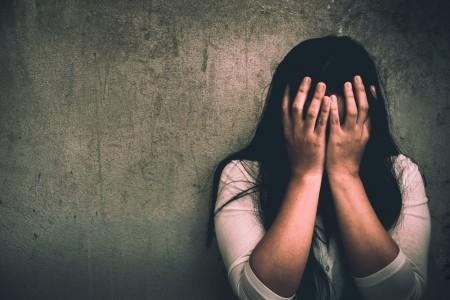 Casa Abrigo para mulheres vítimas de violência doméstica vai atender 8 cidades do Oeste Paulista