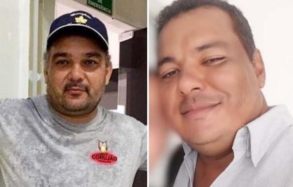Ex-moradores de Tupã, irmãos são assassinados no Mato Grosso