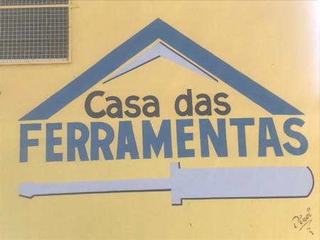 Casa das Ferramentas inicia os trabalhos neste sábado (26), em OC