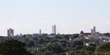 Adamantina é 13º município brasileiro em ranking de governança municipal, divulga Prefeitura