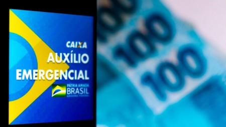 Auxílio Emergencial: parcelas de R$ 300 seguem sem data para beneficiários fora do Bolsa Família