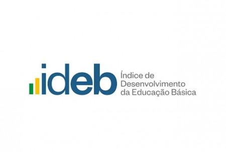 Secretaria da Educação de OC comemora índices do IDEB 2019