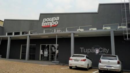 Poupatempo em Tupã reabre na próxima quarta-feira (23)