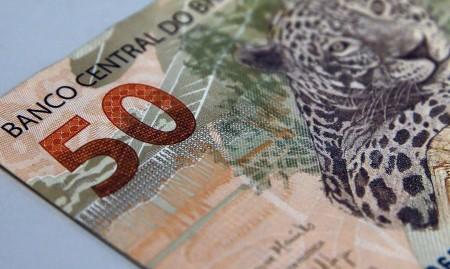 Projeção de crescimento do crédito em 2020 sobe para 11,5%