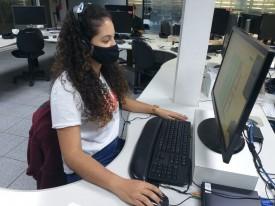 Cidades do Oeste Paulista disponibilizam vagas de estágios para alunos dos ensinos superior e técnico