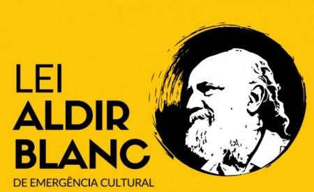Decreto prorroga auxílio emergencial aos trabalhadores da cultura