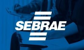 SEBRAE e Prefeitura de OC disponibilizam curso gratuito de capacitação para participar em concorrências públicas
