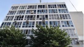Prefeitura de Adamantina prorroga suspensão de aulas e de atividades de caráter religioso