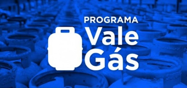 Osvaldo Cruz terá 157 famílias beneficiadas com o Programa Vale Gás do Governo de São Paulo