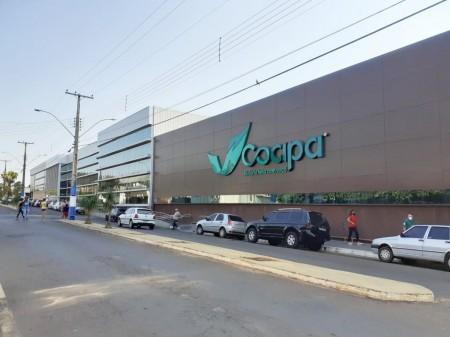 Hiper Cocipa destaca segunda fase da campanha 'Hiper Cesta Essencial'