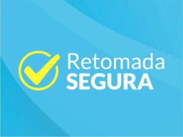 Prefeitura enquadra Osvaldo Cruz na fase de Retomada Segura do Plano SP