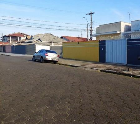 Promotoria de Flórida Paulista apura uso de carro oficial pelo prefeito em viagem a cidade do litoral