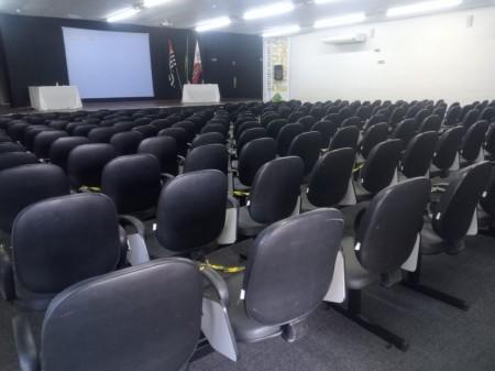 Adamantina sedia Conferência da Assistência Social nesta sexta