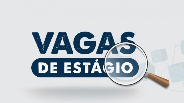 Prefeitura de Adamantina abre processo seletivo para contratação de estagiários