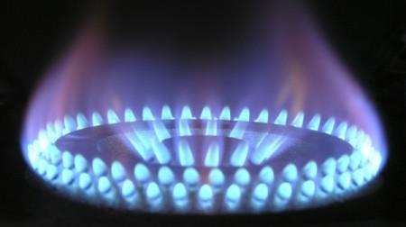 Governo de SP amplia Vale Gás para todas as cidades do Estado