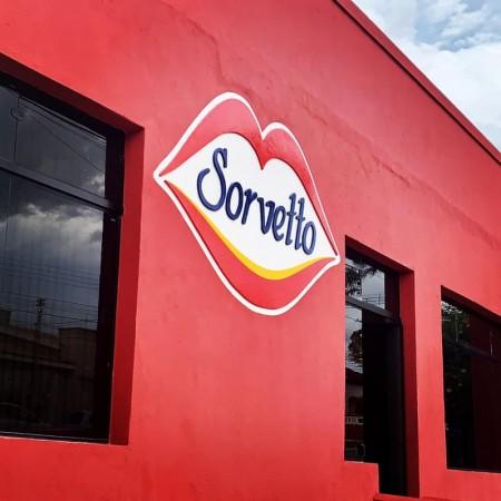 Rinópolis vai perder fábrica de Sorvetes após Prefeitura pedir a desocupação do prédio