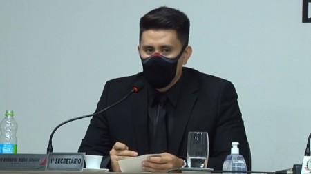 Aglomerações: Alcio Ikeda solicita plantão de fiscalização e um canal para denúncias em Adamantina