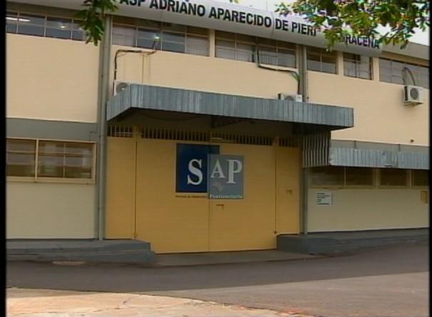 Secretaria da Administração Penitenciária suspende visitas em mais dois presídios do Oeste Paulista