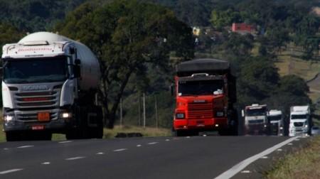 Eixo SP vai construir pontos de parada para caminhoneiros em Flórida Paulista, Tupã e Marília