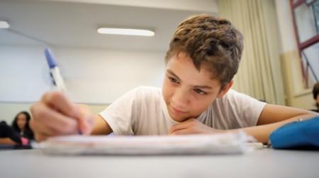 Governo de SP mantém volta às aulas presenciais para o ano letivo de 2021 e define regras