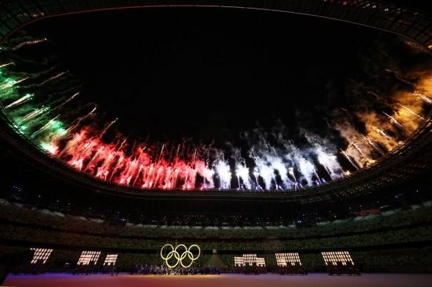 Abertura das Olimpíadas 2020: horário, data e como assistir
