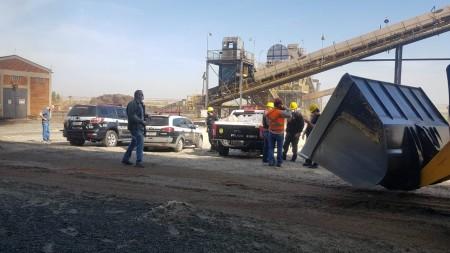Polícia Civil incinera mais de uma tonelada de drogas apreendidas em Dracena
