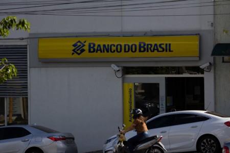 Bancos não abrem no feriado de 9 de Julho no Estado de São Paulo